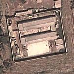 Tsetserat Prison