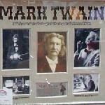 Mark Twain (StreetView)