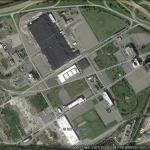 GE Schenectady Plant