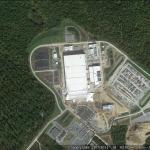 Global Foundries (Google Maps)