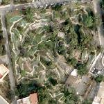 Golf Fantasia de Palmanova (Google Maps)