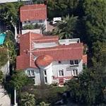 89bfd0305dd42 Kat Von D's house in Los Angeles, CA (Google Maps)