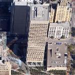 SandRidge Center (Google Maps)