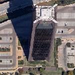 Valliance Bank Tower (Google Maps)
