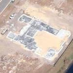 Leo P. Grohowski's House (Google Maps)