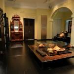 Malay Heritage Centre (StreetView)