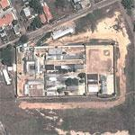 Vista Hermosa Prison (Google Maps)