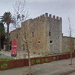 Museu d'Historia de Manacor (StreetView)