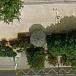 les Egouts (Museum of the Sewers) (Google Maps)