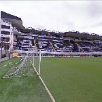Estádio Urbano Caldeira (StreetView)