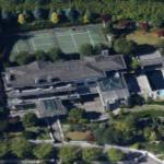 Henry K.S. Lee's House (Google Maps)