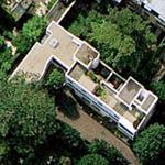 Foundation Le Corbusier (Google Maps)