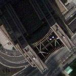 Bank of Shanghai Headquarters (Google Maps)