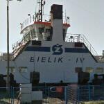 Bielik IV