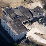 Parvin Syal's House (Google Maps)
