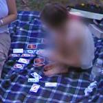 Uno (card game) (StreetView)