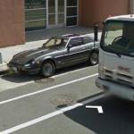 Datsun (StreetView)