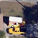 B's Cool Treats ice cream truck (Google Maps)