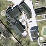 Joyce Meyer S House Former In Sunset Hills Mo Virtual Globetrotting
