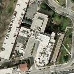 Lawrence Hospital Center (Google Maps)