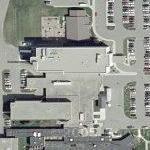 Lakeside Memorial Hospital