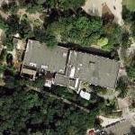 Jardin d'Acclimatation - Paris Bolwing Alley (Google Maps)