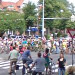 Parade (StreetView)