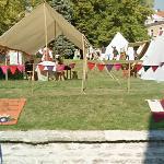 Tallinn Medieval Days (Tallinna Keskaja Päevad) (StreetView)