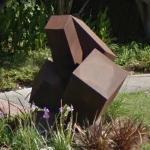 'Boxes' by Harold L. Pastorius