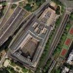 Universite Paris IX E.S.I.T. (Google Maps)