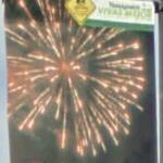 Fireworks (StreetView)