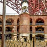 Fort Point (StreetView)