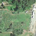 Combat Zone Paintball (Google Maps)