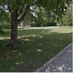 Former Renssalaer Court Mobile Home Park (StreetView)