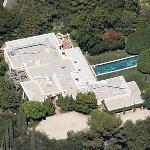 Stuart Ketchum's House (Google Maps)