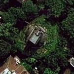 Moulin de la Galette (Google Maps)