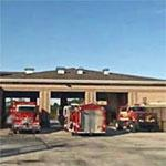 Lehigh Acres Fire Control and Rescue District