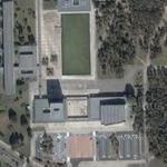 Uniwersytet Mikołaja Kopernika (Google Maps)