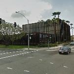 'Airport Business Center' by Craig Ellwood (StreetView)