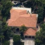 Marla Maples' House (Former) (Google Maps)