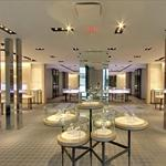 Spence Diamonds Ltd - Vancouver Store (StreetView)