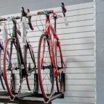Red Bike
