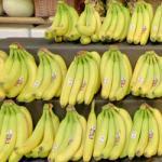 Bananas (StreetView)