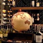 Globe (StreetView)