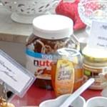 Nutella (StreetView)