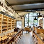 Old Amsterdam Cheese Shop (StreetView)