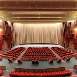 The Cinerama