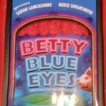 'Betty Blue Eyes' (StreetView)