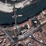 Ponte Scaligero and Castelvecchio