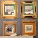 Frame Shop (StreetView)